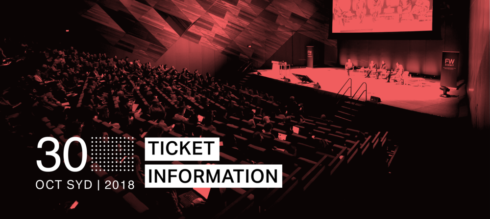 Ticket_information (1).png