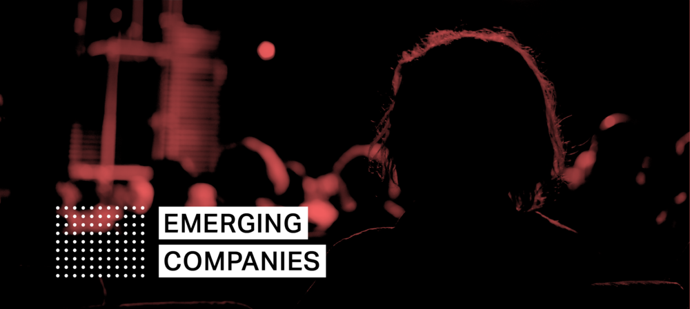 emerging_companies.png