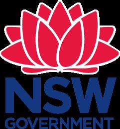 NSWGOV 1-Col Waratah.png