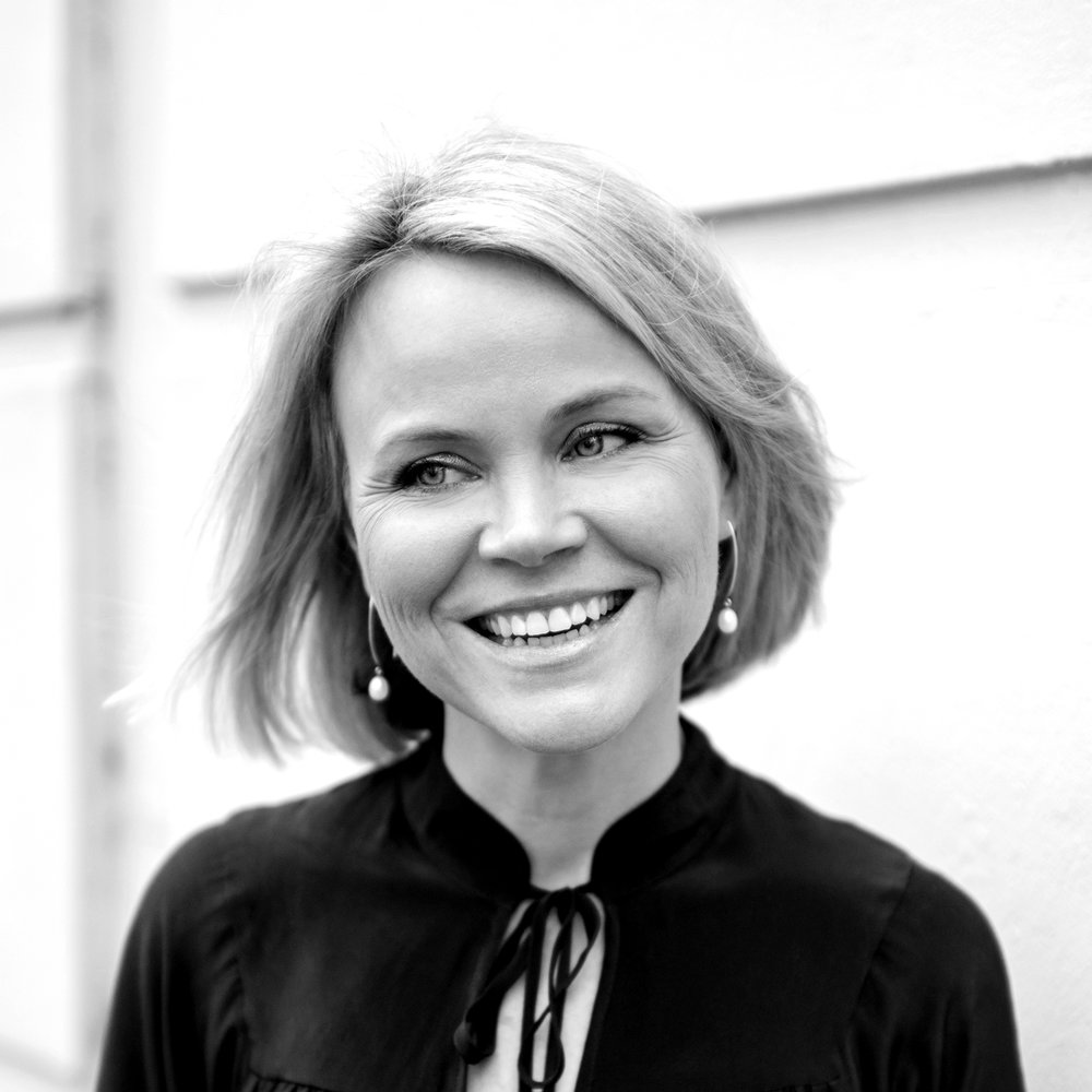 Stephanie REUSS - BEAM AUSTRALIA