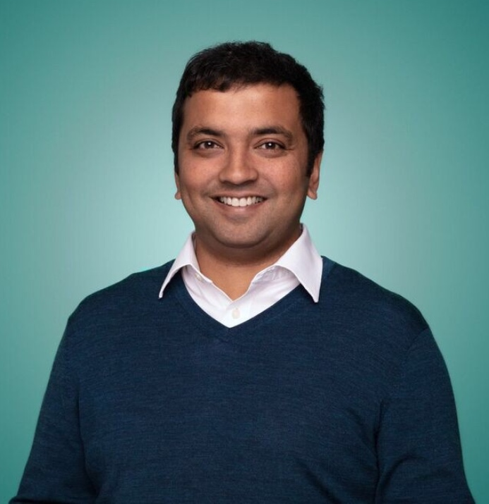 Amit Singh - UBER