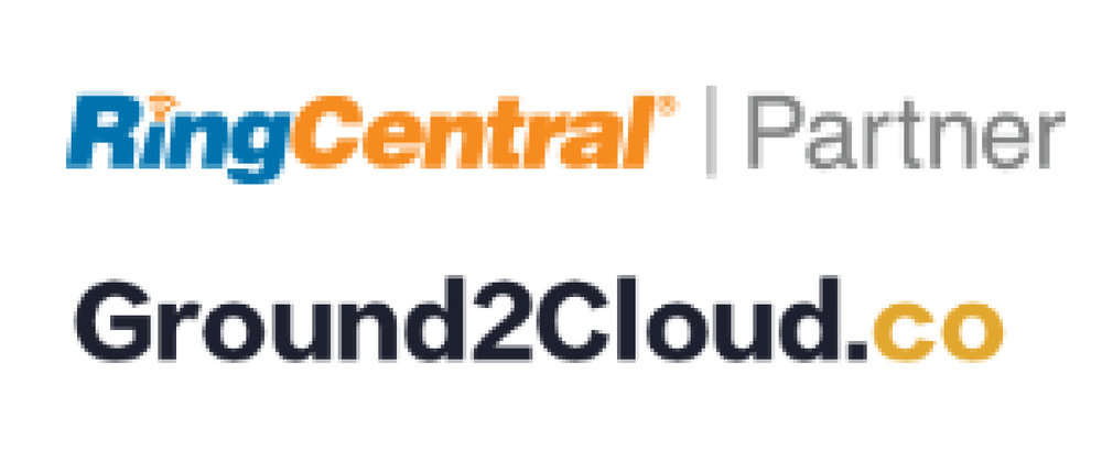 Ground2Cloud