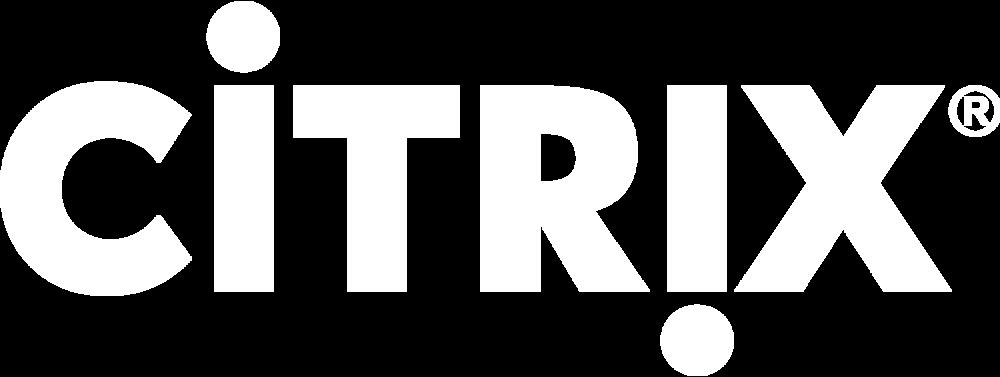 Citrix_Logo_white[2]-(1)-(1).png