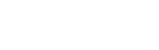 Committee For Melbourne