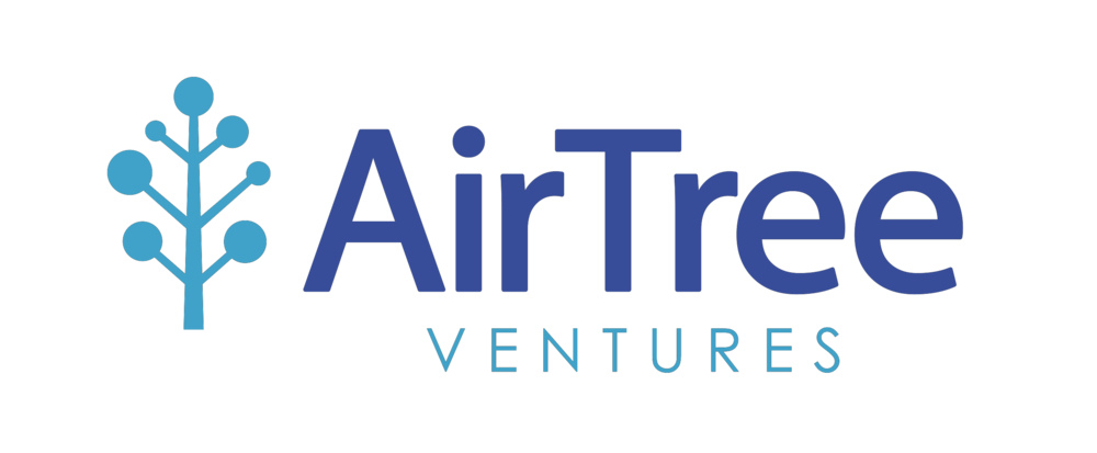 AirTree Ventures (Large - Blue) (1).png