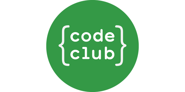 logo-codeclub.png