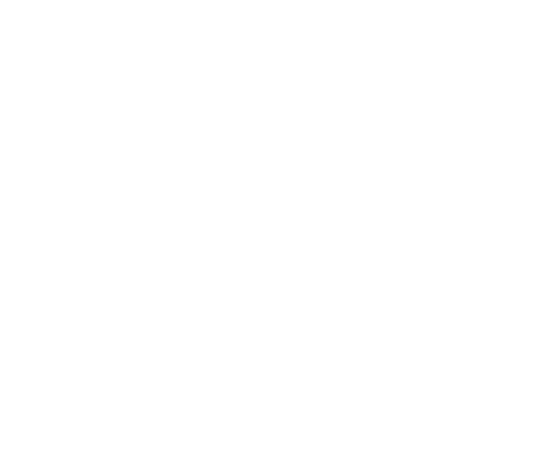 Future Work Summit | 15 October, ICC Sydney