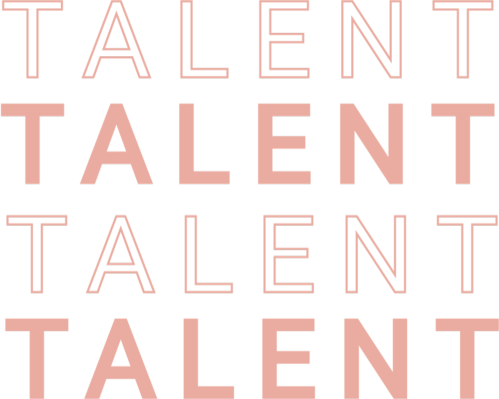TALENT_TEXT_NEW.png