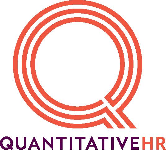 Quantitative HR