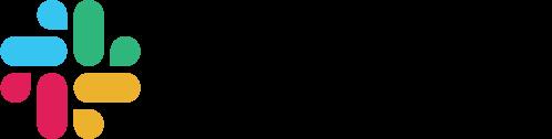 Slack_RGB-(1).png