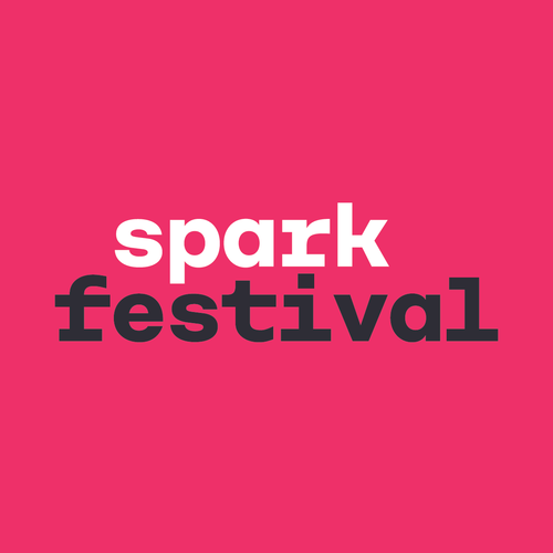 Spark_Festival_Logo_1200x1200.png