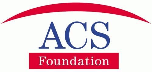 272dd3aa-35ab-43a3-807c-4f650784613b-acs-foundation.png