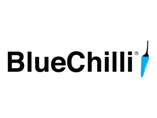 BlueChilli.png