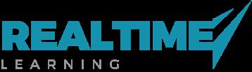 RTL+logo+medium+large.png