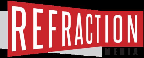Refraction+logo_RGB.png
