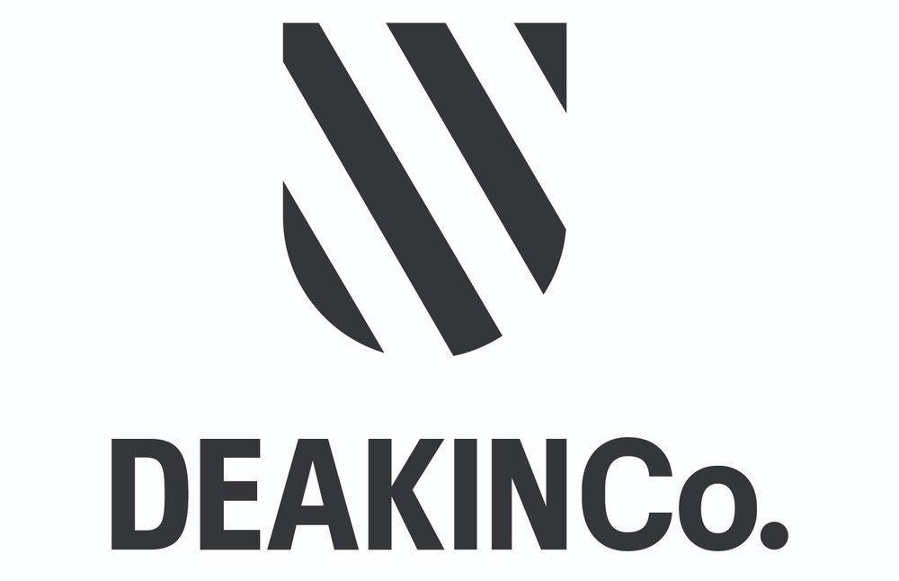 DeakinCo_Primary Brandmark_CMYK (1).jpg