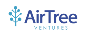 AirTree+Ventures+(Large+-+Blue).png