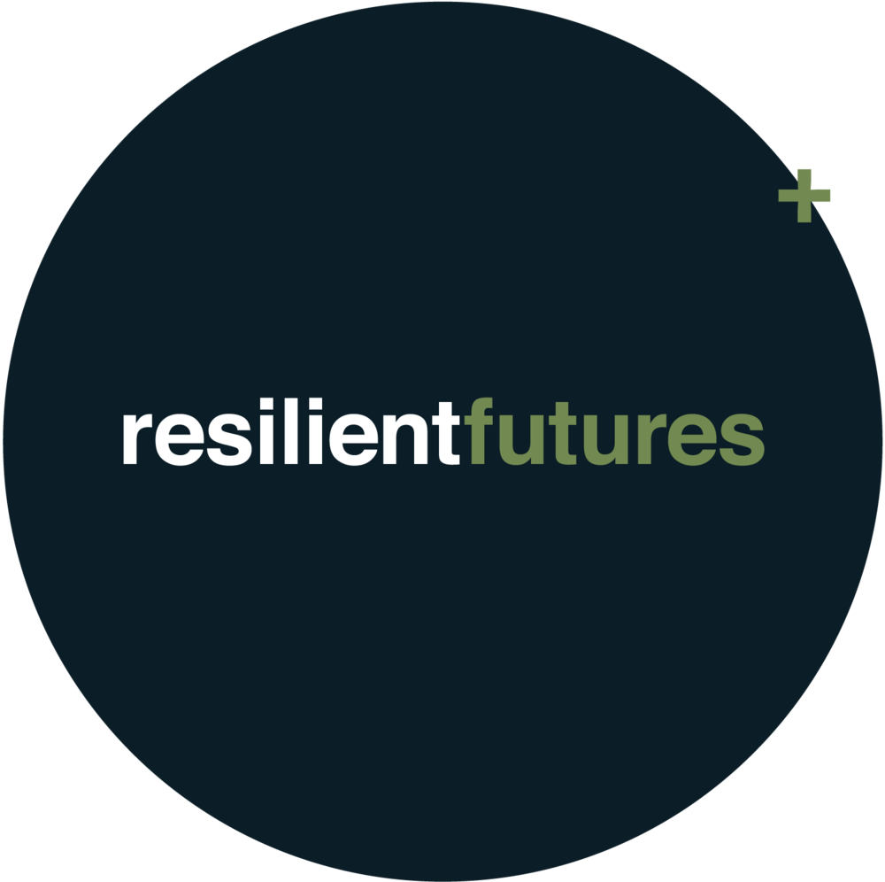 RF-Interim-Logo-Green-(1).png