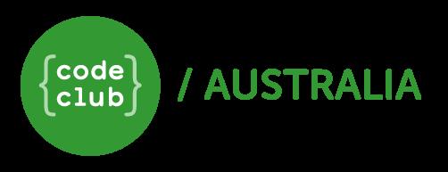 Code Club Australia