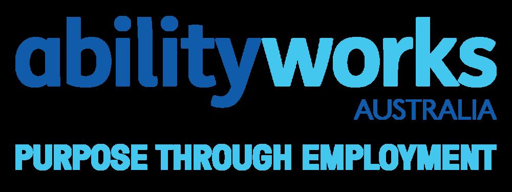 AWA-PTE_logo_CMYK.png