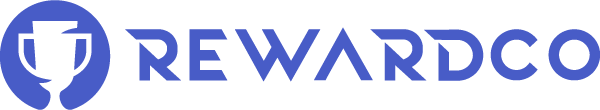 rewardco-logos-(1).png