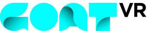 GOAT+VR+Logo.jpg