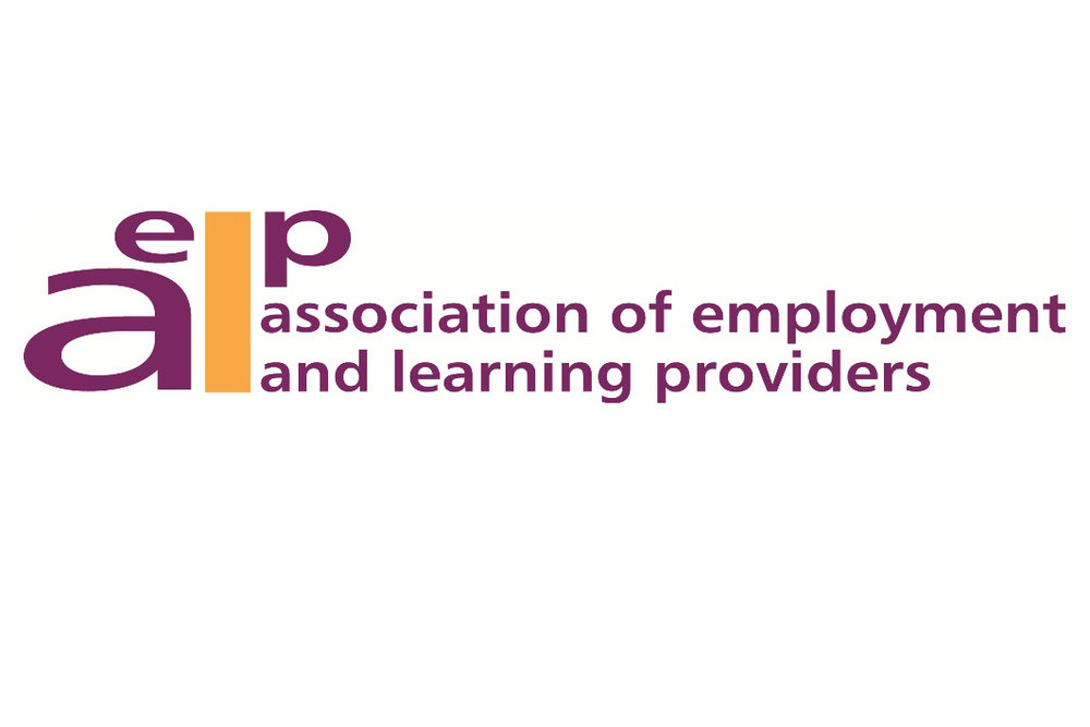 aelp learning providers
