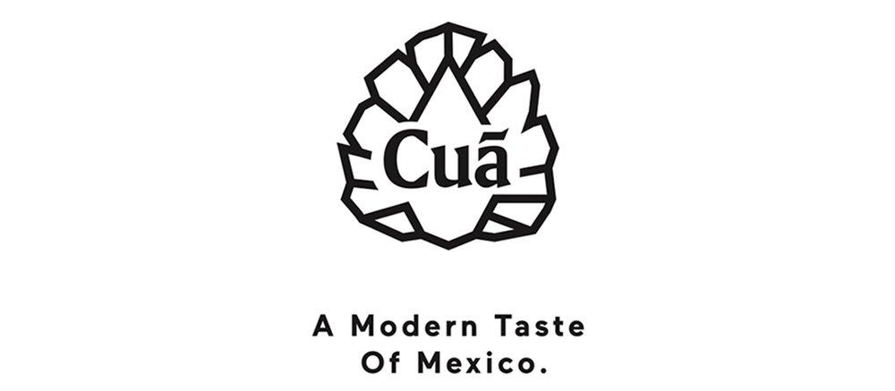 Cua_Logos_V1.jpg