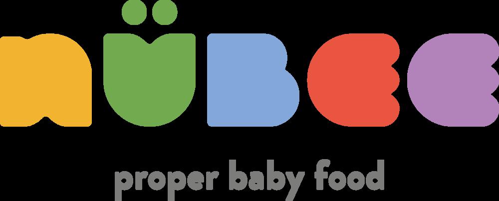 Nubee-Logo-RGB-Strap.png