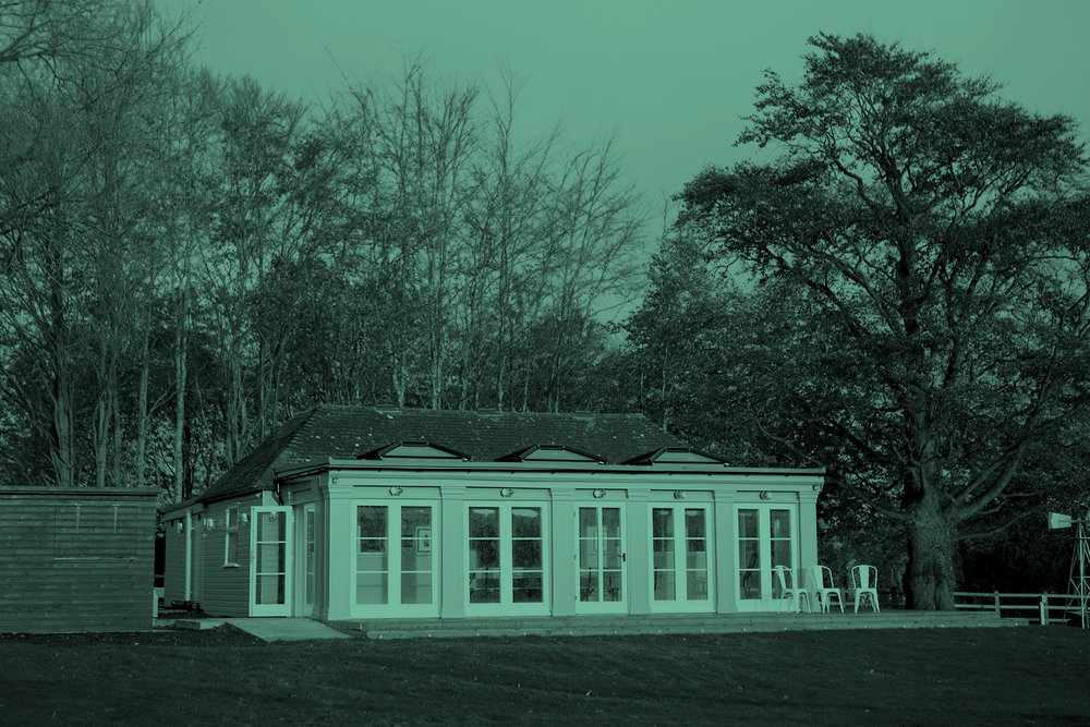 Availability - The Hawarden Castle Pavilion is available to rent on a strictly limited number of days each year.Check the calendar for the general availability of the space.