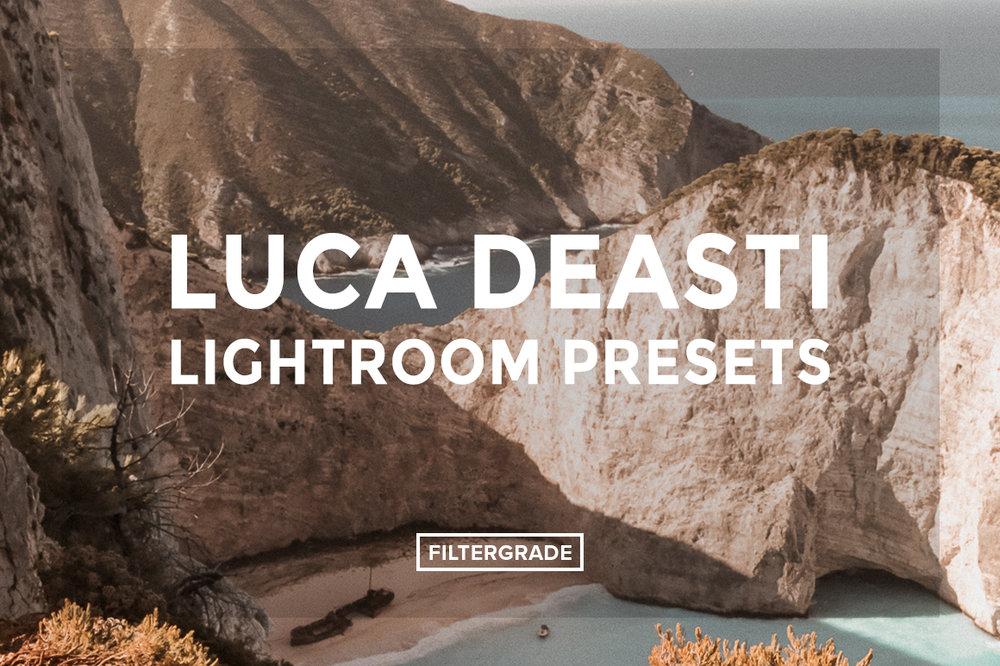Luca-Deasti-Lightroom-Presets-FilterGrade.jpg
