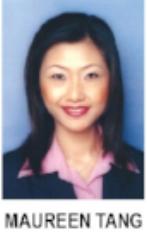 Maureen Tang -- R001395E.jpg
