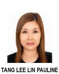 Pauline Tang -- R001423D.jpg