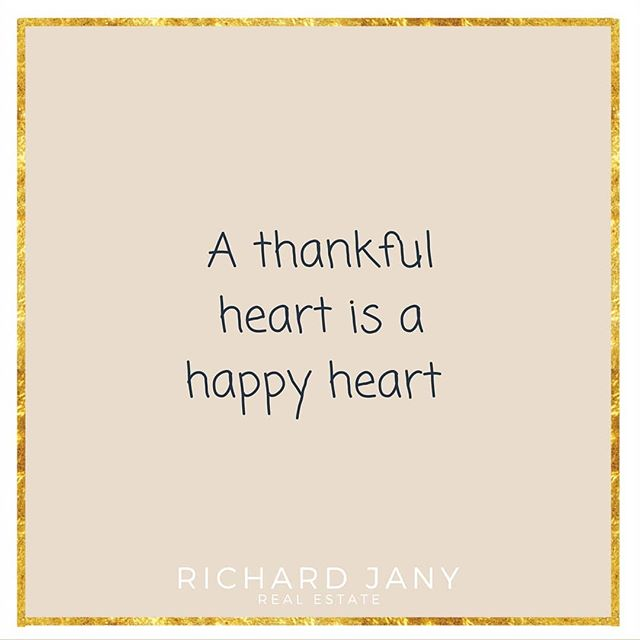 Finding ways to be happy?⠀ ⠀ #Gratitude #ThankfulTuesday⠀