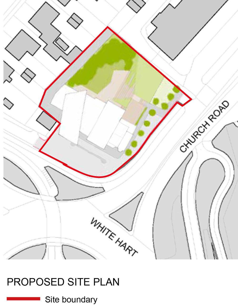 Proposed Site Plan.jpg