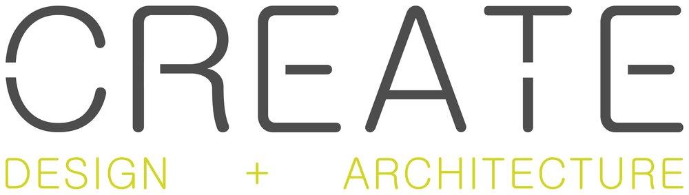Create Logo_white BG.jpg