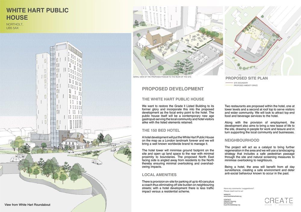 Public Presentation A1 Board.3-02.jpg