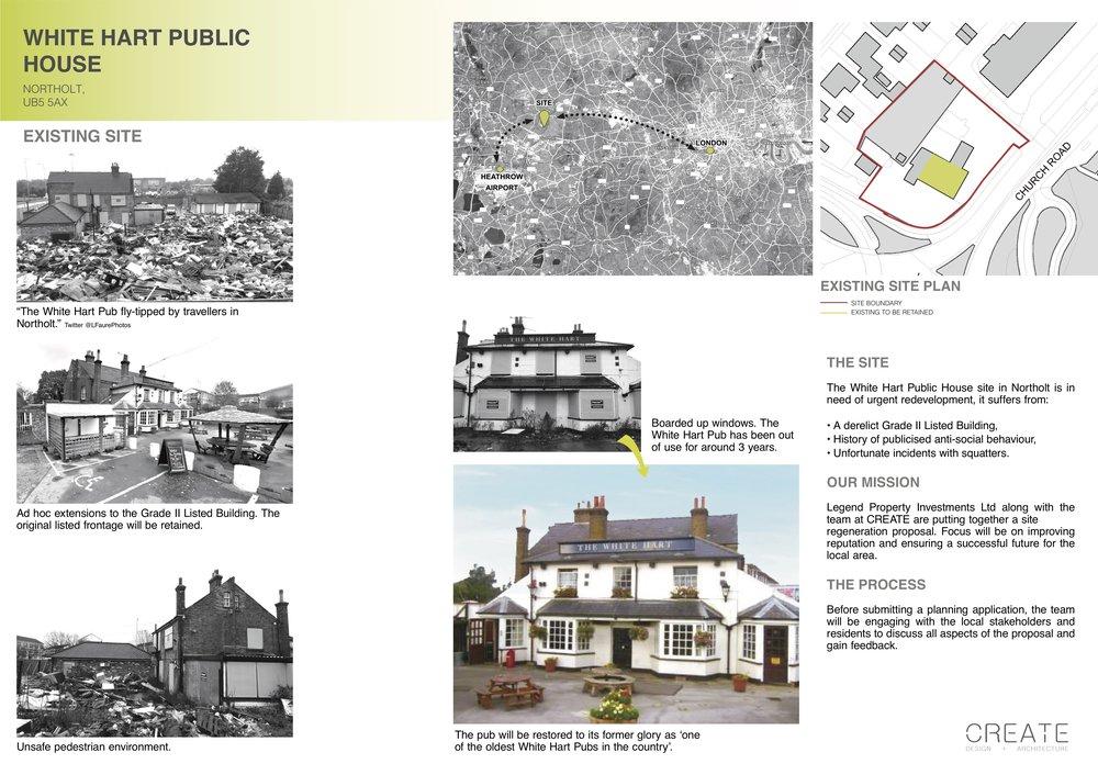 Public Presentation A1 Board.3-01.jpg