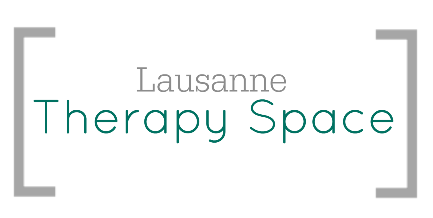 Lausanne Therapy Space