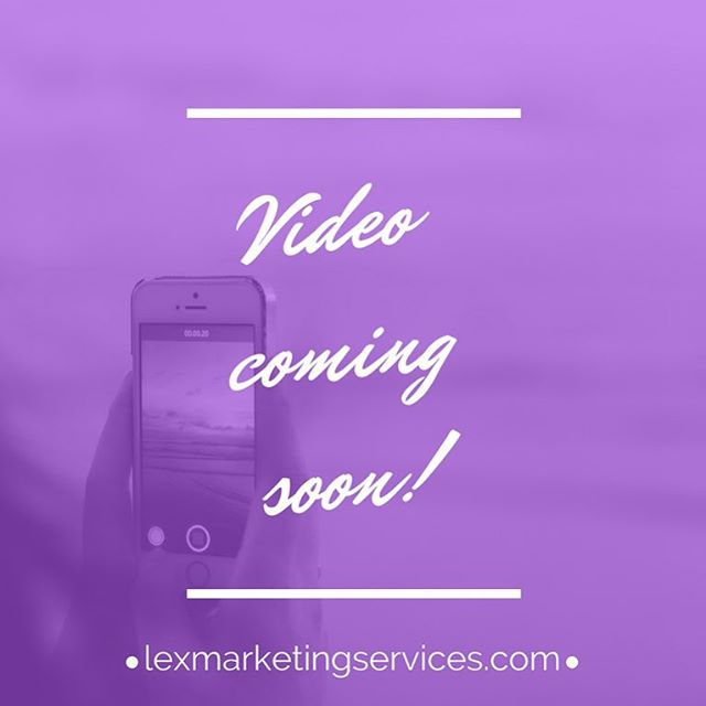 Video is one of the most powerful testimonial tools. 🎥 Apparently 88% of people trust online reviews and according to @hubspot video is shared 40x more than any other form of content. What's your online reputation strategy? . . . . . . #video #onlinereputation #customerjourney #brandambassadors #firstmoments #touchpoints #brandidentity #ownyourbrand #business #smes #contentmarketing #strategy #touchpoints #marketingplan #marketingtips #marketingdigital #marketingstrategy #lextips #lexchatmarketing #lexgetgoing
