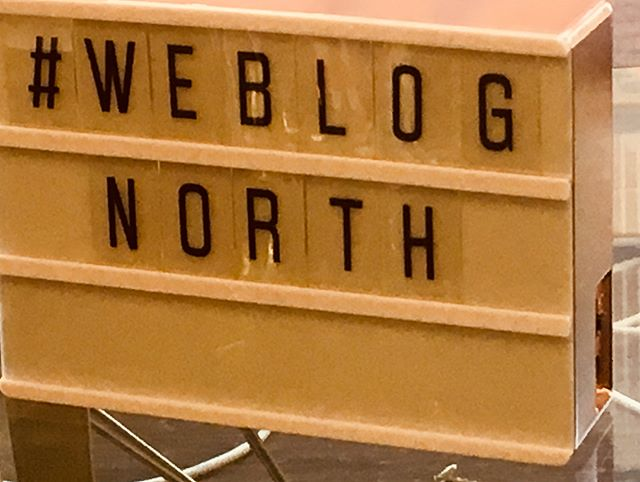 Fantastic workshop today with insights from @kat_horrocks from #weblognorth A productive Saturday morning! Enjoying the collaboration space @ziferblatedgest 🙏🏻 ☕️ 🤓 🍰 #saturdays #alwayslearning #knowledgeshare #collaboration #creatives #inspiration #manchester #womenentrepreneurs #keepgrowing #productivity #focus #contentcreator #contentmarketing #northerncommunity #saturdayinspiration
