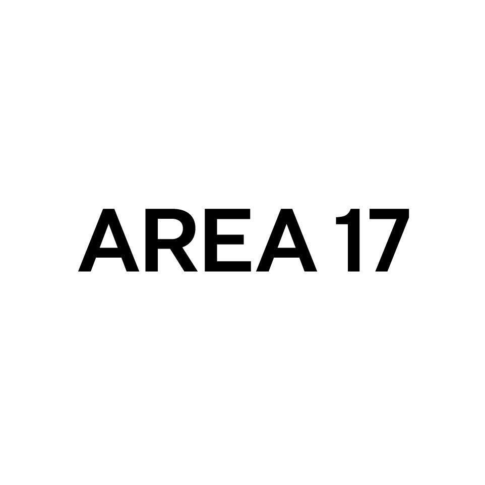 We take an interdisciplinary approach — blending the practices of design, technology and branding — to create modern interactive systems.   Website:  www.area17.com
