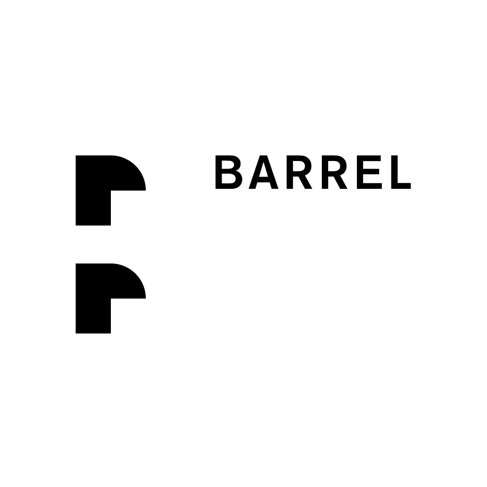 Barrel combines design, technology and strategy to help brands build engaging websites and applications.   Website:  www.barrelny.com