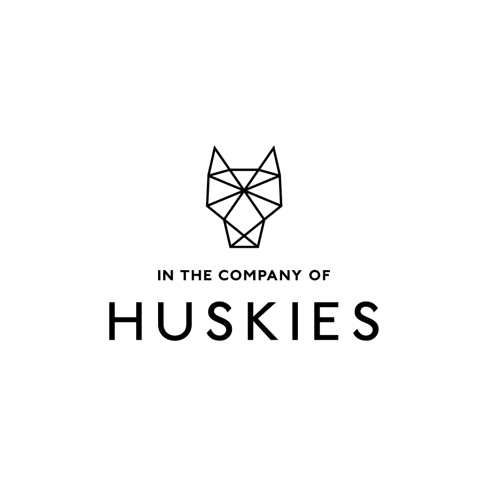 We are a creative agency with deep digital DNA bred to transform brands and business.   Website:  www.huskiesagency.com