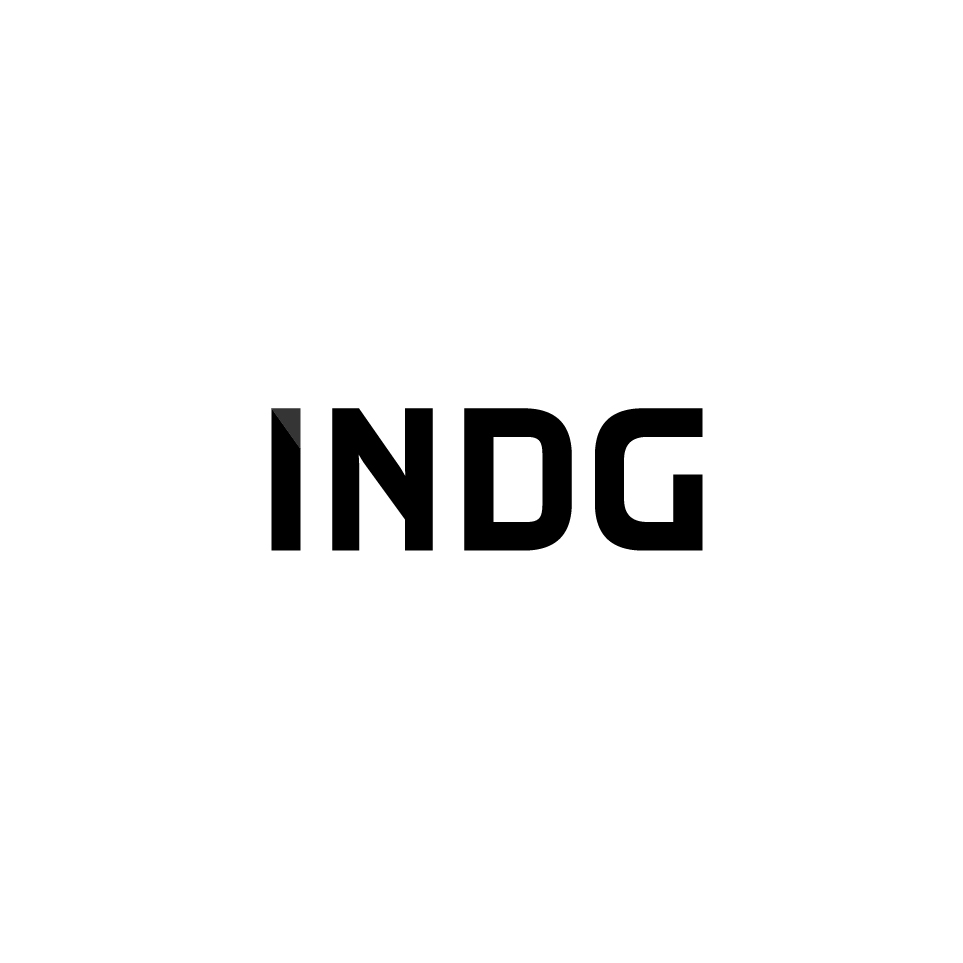 INDG delivers product engagement solutions that provide a consistent, high quality product experience across any customer touch point and offers the flexibility and scale that global brands require today.   Website:  www.indg.com