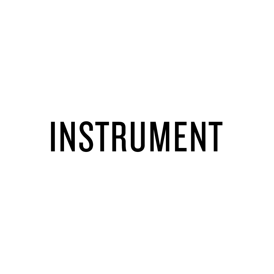 We are an independent digital creative agency in Portland, Oregon. We are a team of strategists, designers, engineers, writers, producers, code artists and filmmakers. We launch brands, products, campaigns and interactive experiences for every screen.   Website:  www.instrument.com