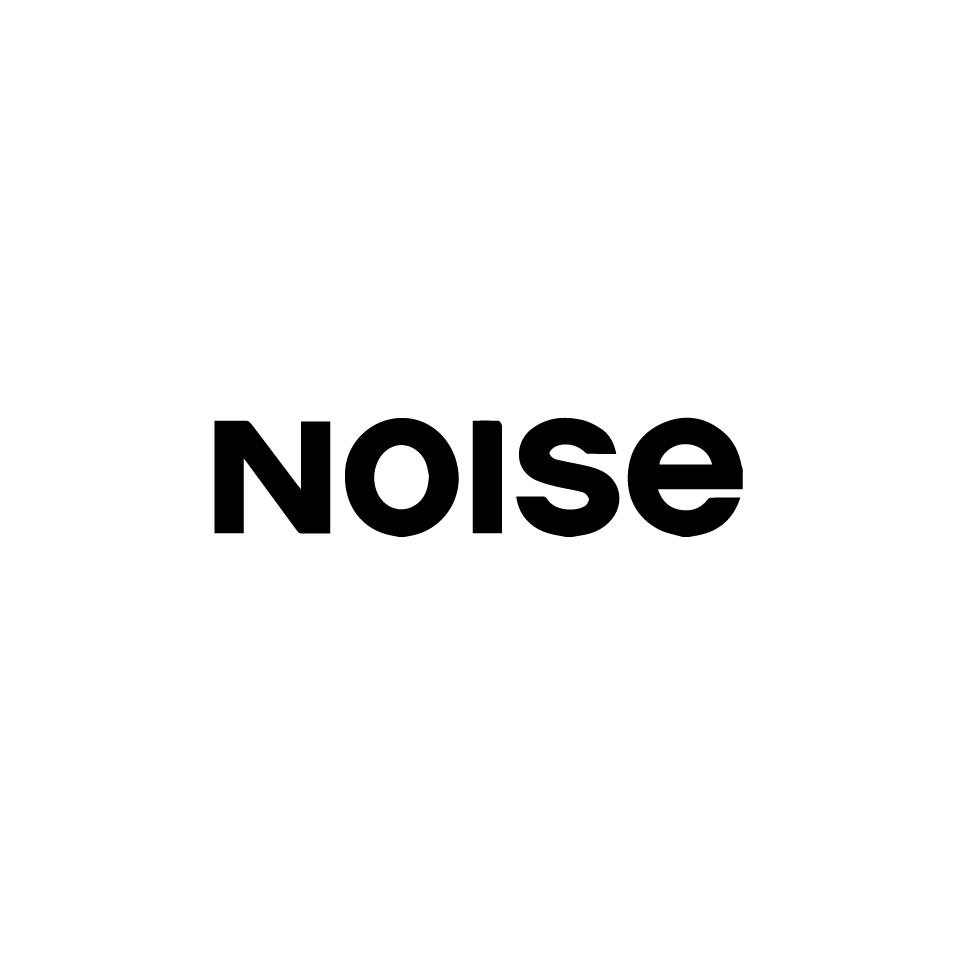 Noise is a full service advertising agency built around real-time innovation, quantifiable results and memorable work.   Website:  www.noisedigital.com