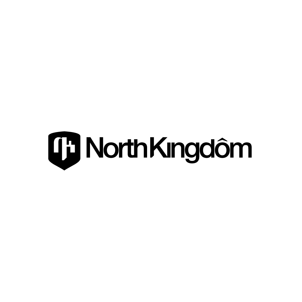 North Kingdom is an experience design company. We believe that new value can be created wherever people, business, and technology collide. We help our clients harness that value through the creation of experiences, products, and services that play a meaningful role in people's lives. Through human-centered design, we make the complex simple and relatable, no matter what medium or platform.   Website:  www.northkingdom.com