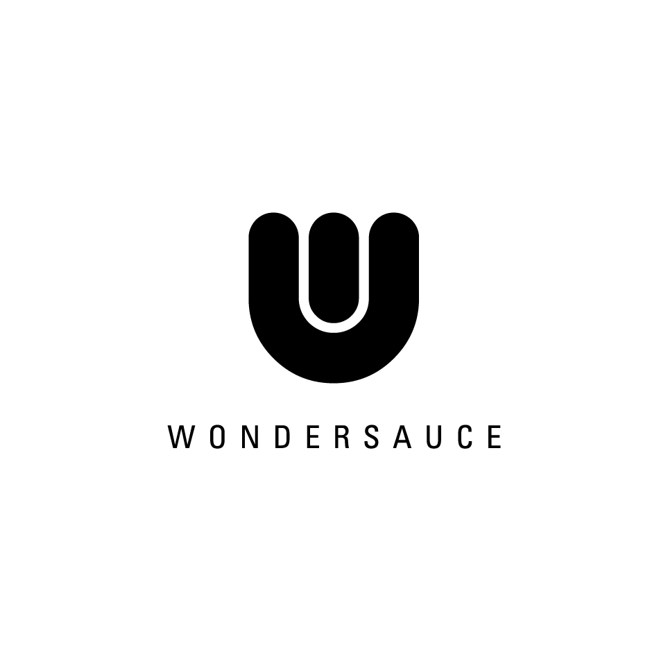 Wondersauce is an advertising agency with a modern service offering.   Website:  www.wondersauce.com