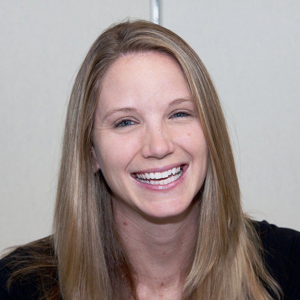 Kendyll Picard, Operations Director